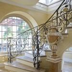 ironrailings-forstairs-losangeles